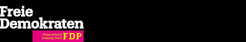 FDP Amberg